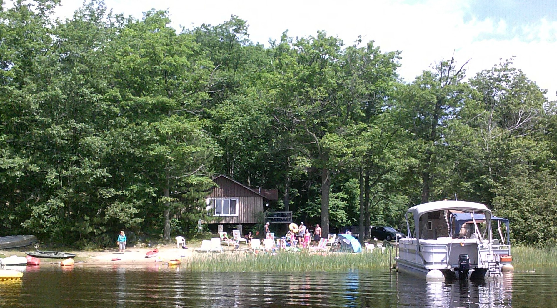 with and northwoods we joined children wisconsin now cottages timberlane of grandchildren have the since vacationed love for resort family area s page home sale in our