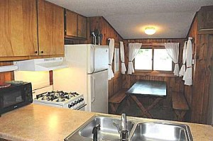 5-cabin-kitchen